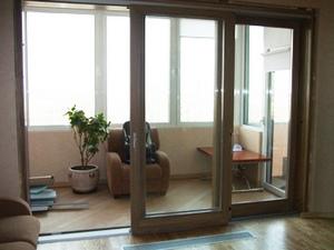 французское окно на балкон популярные французские окна