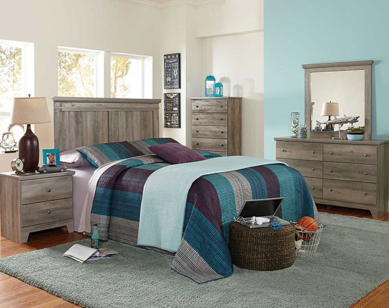 62900-outland-bedroom-wood-grey-weathered