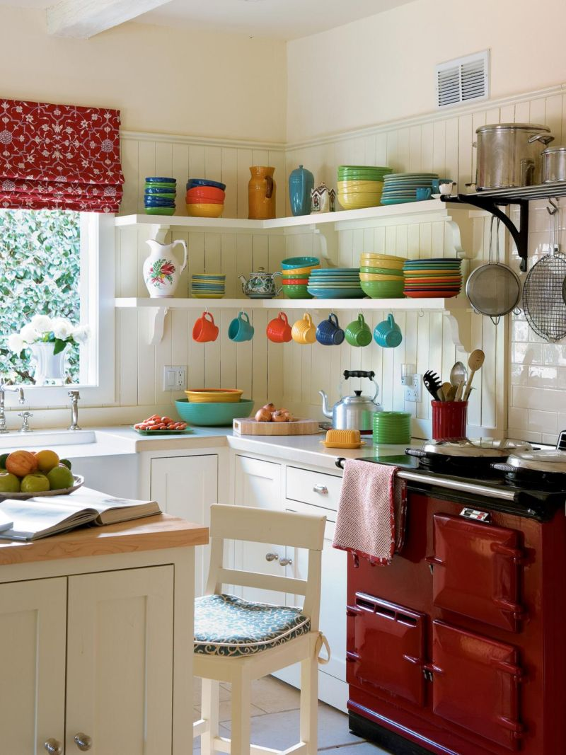 ci-farrow-and-ball-the-art-of-color-pg49_white-kitchen-colorful-dishware_3x4-jpg-rend-hgtvcom-1280-1707