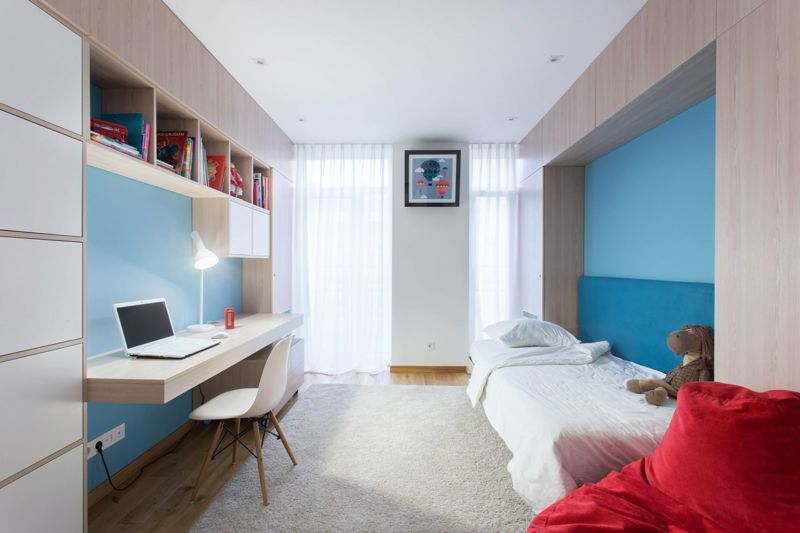 colorful-modern-kids-room-ideas