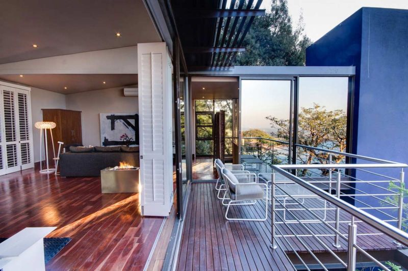 modern-contemporary-living-room-furniture-south-african-houses-with-balcony