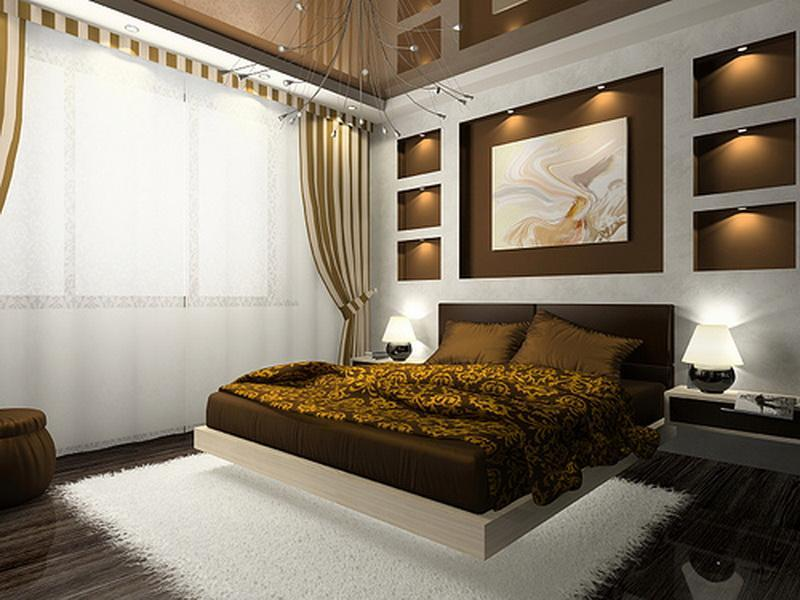 modern-bedroom-design-ideas-for-small-bedrooms-designs-